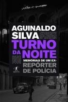 Turno Da Noite - Objetiva - 952686