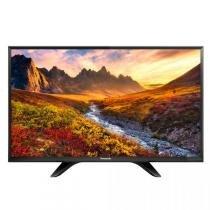 """TV 32"""" LED HD Panasonic, TC32D400B, USB, HDMI -"""