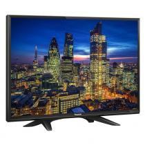 TV 32 Polegadas LED HD HDMI USB TC-32D400B - Panasonic -