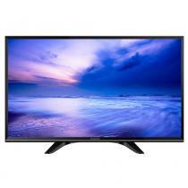 TV 32 Polegadas Panasonic LED Smart WIFI HD USB HDMI TC-32ES600B - Panasonic (audio video)