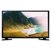 "TV 40"" LCD LED Samsung HG40ND460SGXZD Full HD, 2 HMI, 1 USB -"