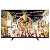 """TV 40"""" Panasonic LED Full HD 40D400, Preta, USB -"""