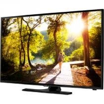 Tv 40 polegadas samsung led full hd usb hdmi - un40h5100agxzd -