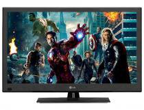 TV 42 LG Ezsign LED Full HD Conversor digital integrado 3 - LG