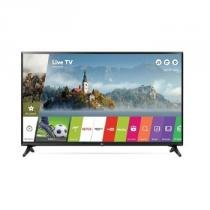 Tv 43p lg led smart hd usb hdmi - 43lj5500 - Lg