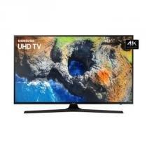 Tv 75p samsung led 4k smart wifi usb hdmi - un75mu6100gxzd - Samsung