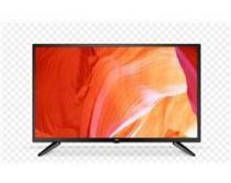 Tv aoc 32 led - hdtv - 2xhdmi - usb - dtv -  vga/rgb - le32m1475 - Aoc