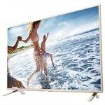 TV HD LG Led 32 Branco 32lx330c - LG