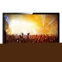 "TV LED 24"" AOC LE24D1461 Full HD com 1 USB 2 HDMI VGA e Função Monitor -"