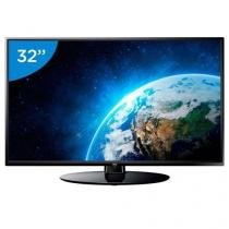"TV LED 32"" AOC (HDTV 2XHDMI USB VGA / RGB) - LE32BH1465 - AOC"