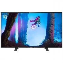 "TV LED 32"" HD Philips 32PHG5101 - Philips"