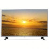 TV LED 32 LG (HD com USB, HDMI) - 32LW300C - Lg eletronics