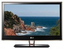 "TV LED 32"" LG HDTV Conversor Digital Integrado 3 Entradas HDMI - LG"
