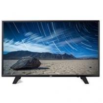 """TV LED 40"""" AOC (HD, Hdmi, Usb, Vga/Rgb) - LE40BF1465 - AOC"""