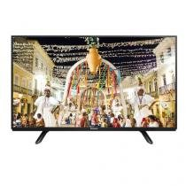 "TV LED 40"" Panasonic 1080p (Full HD) - 40D400B - Panasonic"