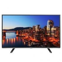 """TV LED 40"""" Panasonic Smart - 1080p (Full HD) - 40DS600B - Panasonic"""