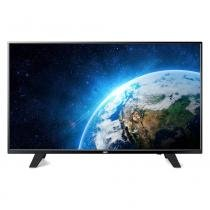 TV LED 40 Pol AOC LE40F1465/25 Full HD com Conversor Digital VGA Entradas HDMI e USB - AOC