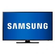 TV LED 40 Samsung (FULL HD, HDMI, USB) - HG40ND460SGXZD -