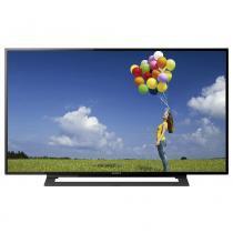 "TV LED 40"" Sony KDL-40R355B Full HD com 1 USB 2 HDMI e Motionflow XR e 120Hz -"