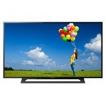 "TV LED 40"" Sony KDL-40R355B, Full HD, USB, HDMI, Motionflow, 120Hz -"