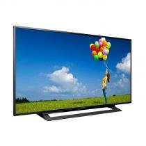 "TV LED 40"" Sony KDL-40R355B, Full HD, USB, HDMI, Motionflow, 120Hz - Sony"