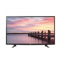 TV Led 43 LG Conversor Digital Full HD 43LV300C -