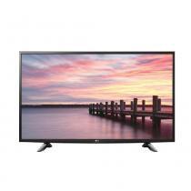 Tv led 43 lg conversor digital full hd 43lv300c - Lg