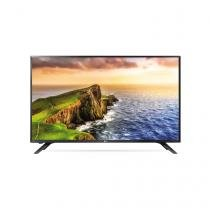 TV Led 43 LG Conversor Digital HD 43LV300C -