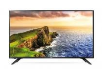 Tv Led 43 Polegadas Lg Full HD USB Hdmi 43LV300C -