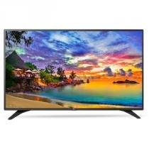 TV Led 43 Polegadas Lg HD USB HDMI - 43LW300C - Lg