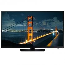 TV LED 48 Polegadas Samsung HD HDMI USB UN48H4200AGXZD - Samsung audio e video