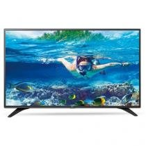 TV LED 49 Polegadas LG Full HD USB HDMI 49LW300C - Lg