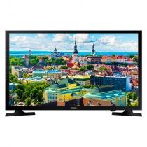 Tv led samsung 32nd450, 32, hd, hdmi, usb -