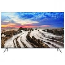 TV LED Samsung 55 MU7000 Smart TV 4K UHD -