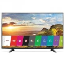 TV LED Smart Full HD 49 Polegadas USB HDMI 49LH5700 - LG - LG