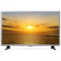 "Tv Lg 32"" Led - Hd - Hdmi - Usb - Modo Hotel - 32lv300c.Awz - Lg eletronics"