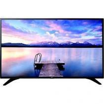 """TV LG 55"""" LED, Full HD USB,RJ45 Procentric - 55LW540S - LG Eletronics"""