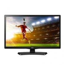 TV Monitor LED 24 LG (HD com USB, HDMI) - 24MT49DF - LG Eletronics