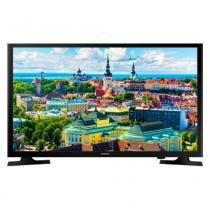 """TV Samsung LED HD 32"""" Polegadas - Samsung"""