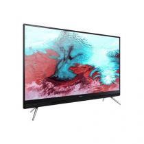 "Tv Samsung Smart LED 49"" -  UN49K5300AGXZD - Samsung"