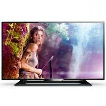 "TV Slim LED 43"" Full-HD Philips 43PFG5000 Conversor Digital - Philips"