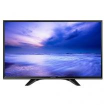 "TV Smart LED 32"" HD Panasonic - 32ES600B - Panasonic"