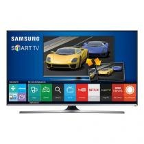 "TV Smart LED 40"" Samsung (Full HD, HDMI e USB) - UN40J5500AGXZD - Samsung"