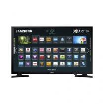 "TV Smart LED 43"" Samsung (Full HD) - UN43J5200AGXZD - Samsung"