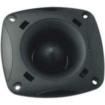 Tweeter super st200 70w rms 8 ohms jbl -