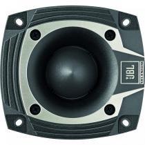 Tweeter Super ST302X 125W RMS 8 Ohms - JBL Selenium - Selenium
