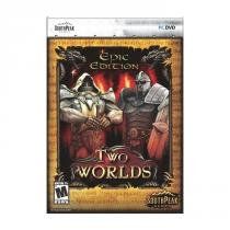 Two Worlds - Epic Edition - PC - Microsoft