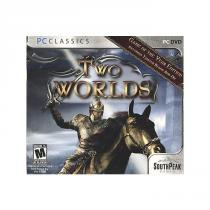 Two Worlds - PC - Microsoft