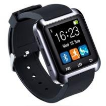 U80 Smart Watch com Display Touch Screen para Android - GAdget Shop