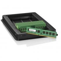 Udimm ddr3 8gb pc3-12800 (bulk) - mm810bu - Multilaser -